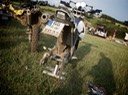 019-07-2014 DR Offroad Days