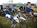 024-07-2014 DR Offroad Days