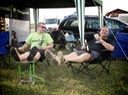 025-07-2014 DR Offroad Days